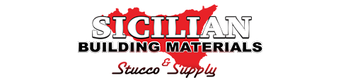 Sicilian Building Materials & Stucco Supply – servicing Brooklyn and all of NYC